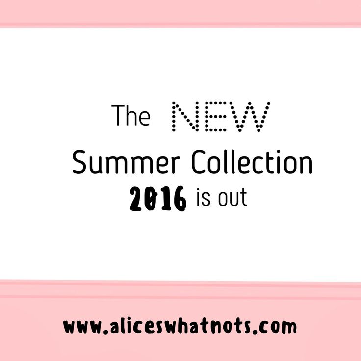 Don't miss it!!! Pin now. Shop later :) | www.aliceswhatnots.com