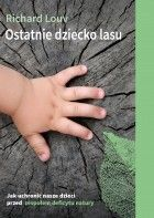 Ostatnie dziecko lasu