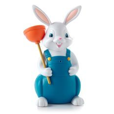 55 best hallmark ornaments collectibles images on pinterest jokin in the john bunny easter gifts hallmark negle