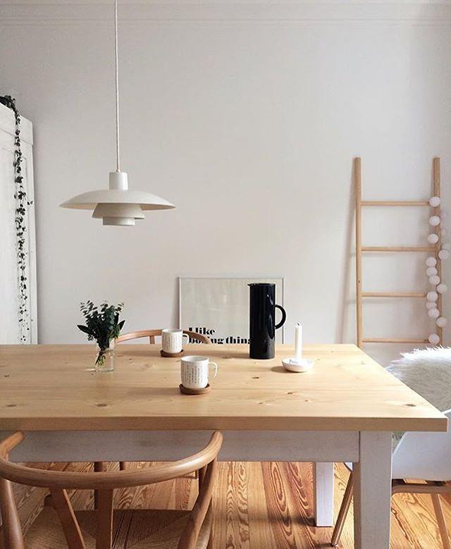 1000 ideen zu deckenlampe wohnzimmer auf pinterest. Black Bedroom Furniture Sets. Home Design Ideas