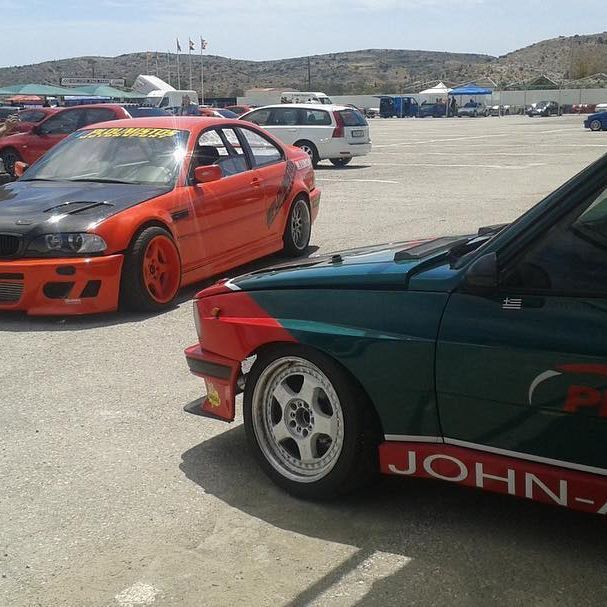 #johnandy #cars #bmw#drift #alfaromeo #racing #00302109703888
