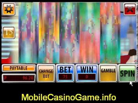 Manhattan Casino Online