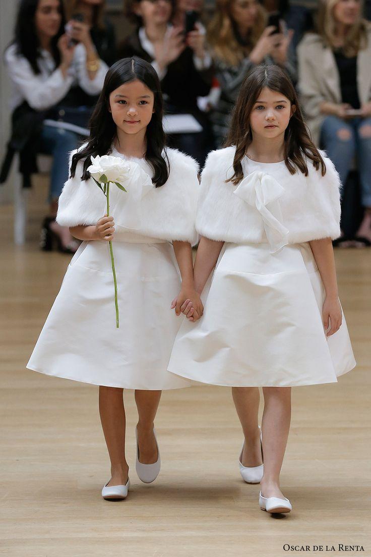 97 best BRIDESMAIDS + FLOWERGIRLS images on Pinterest | Bridesmaids ...