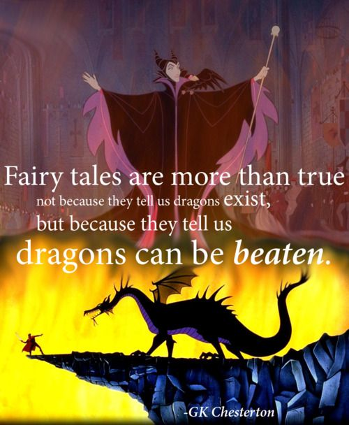 Maleficent Sayings | one of my favorite quotes on Tumblr