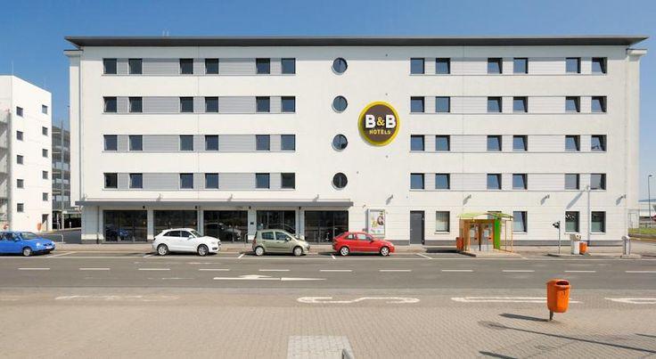 die besten 25 hotel frankfurt am main ideen auf pinterest stadt frankfurt stadt am rhein und. Black Bedroom Furniture Sets. Home Design Ideas
