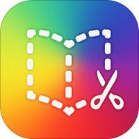 Book Creator for iPad - create and publish ebooks, pdfs and comics por Red Jumper Limited