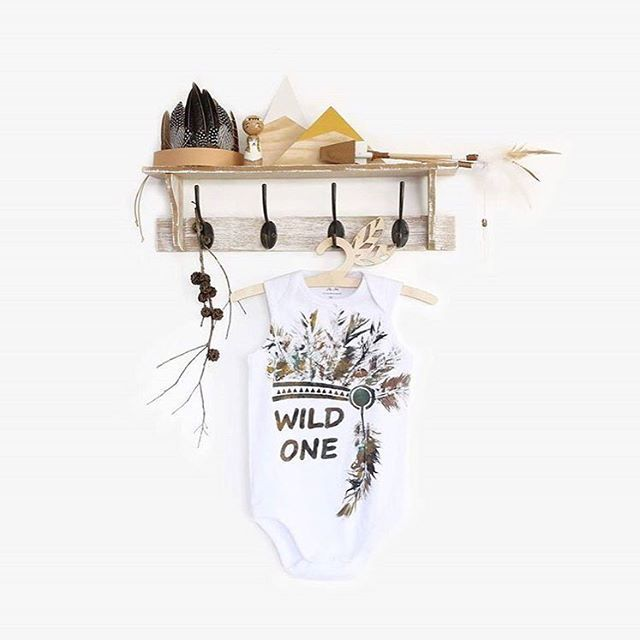 Do you have a WILD night planned? I just sat down to watch WHY HIM 😂 On another note how perfectly styled is this our custom designed bday outfit for Mr Cayden?  Bet you drooling over it, DM me for your custom order! ✖️ mylilyann.bigcartel.com✖️ 📸@my3ratbagz3614 . . . #mylily_ann #handpainted #customdesign #1stbday #bohotheme #cakesmash #babygirl #babyootd #kidzootd  #babiesofinstagram #auskidsfahion #thatsdarling #thehandmaidenhelp #1stbirthday  #loveaustraliahandmade #handmadeau…