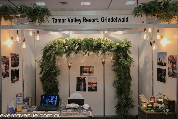 Wedding reception venue - Tamar Valley Resort