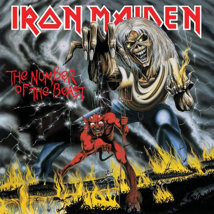 1 Invaders 3:232 Children Of The Damned 4:353 The Prisoner 6:024 22 Acacia Avenue 6:365 The Number Of The Beast 4:506 Run To The Hills 3:537 Gangland 3:498 Hallowed Be Thy Name 7:11 Bruce Dickinson, Albums Iron Maiden, Iron Maiden Album Covers, Iron Maiden Posters, Run To The Hills, Adrian Smith, Number Of The Beast, Rock Poster, Vinyl Lp