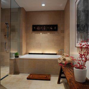 Website With Photo Gallery Small Spa Like Bathroom Ideas