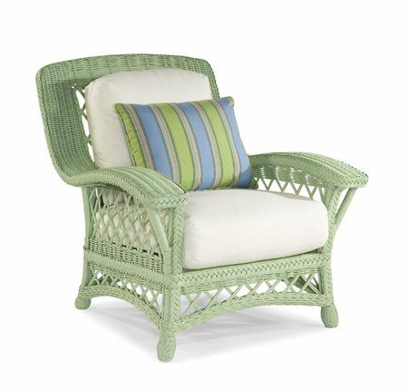137 Best Wicker For Me Images On Pinterest