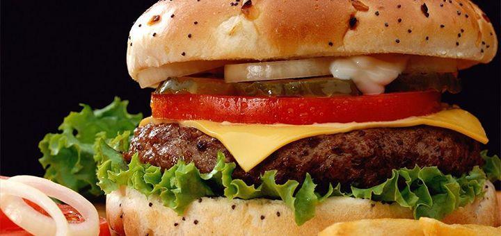Offerta: Nuovi buoni sconto Burger King