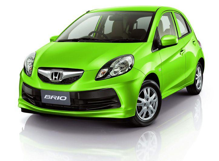 Spesifikasi, Harga, Promo, Kredit Honda Brio Spesifikasi Brio    Spesifikasi…
