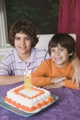 The Best Birthday Party Ideas for Preteen Boys