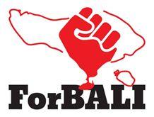 Help Bali on https://www.change.org/petitions/gubernur-bali-mangku-pastika-segera-cabut-sk-reklamasi-teluk-benoa-3