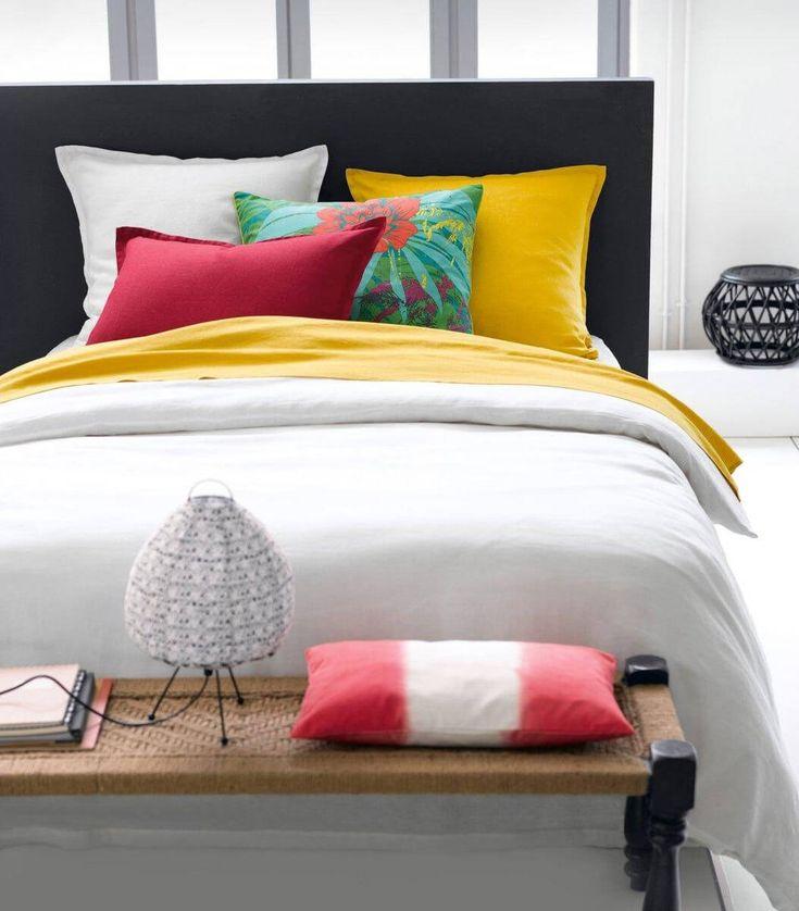 25 best ideas about parure de drap on pinterest parure drap parure housse - Parure de couette ikea ...