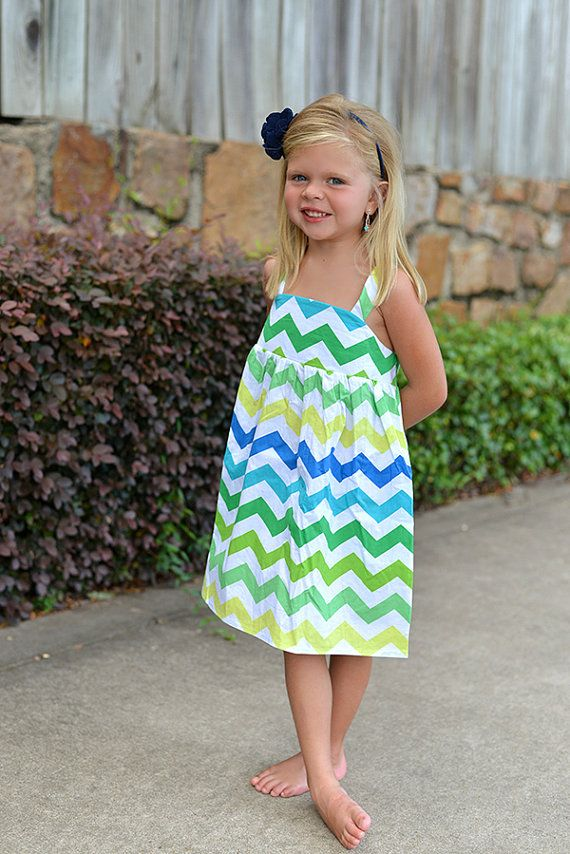331 best images about Kids-Summer Clotes on Pinterest | Easter ...