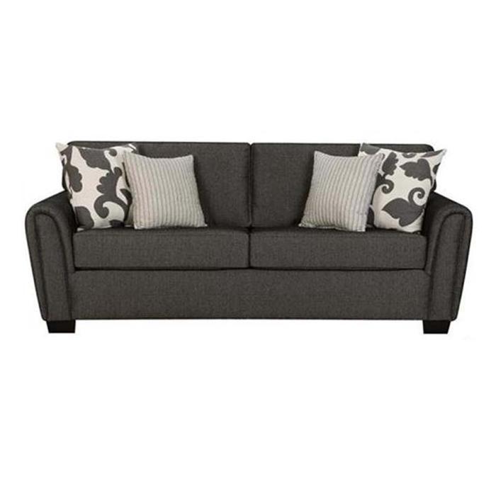 54 best Dream House : Living room decor images on ...
