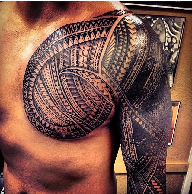 2179 best images about polynesian tattoos on pinterest samoan tattoo maori tattoos and tribal. Black Bedroom Furniture Sets. Home Design Ideas