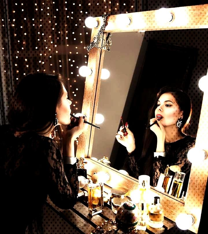 Makeup Mirror Mirrors, Best Makeup Mirrors With Light