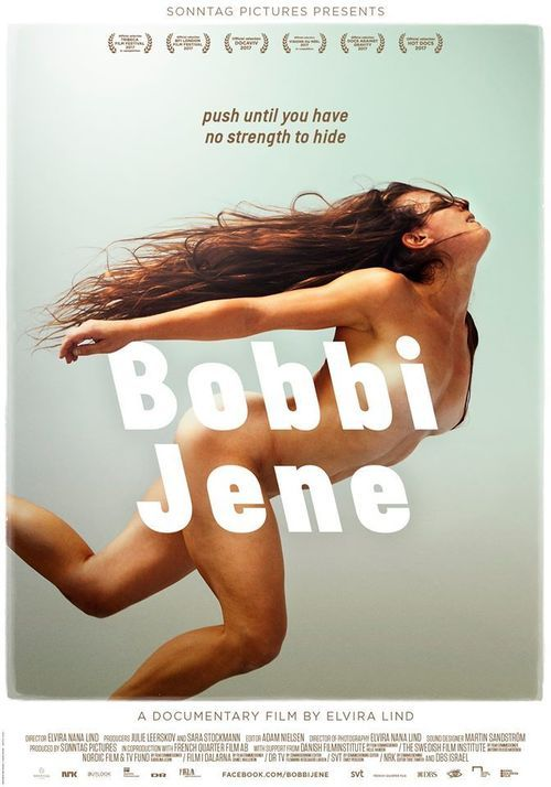 Bobbi Jene (2017) Full Movie Streaming HD