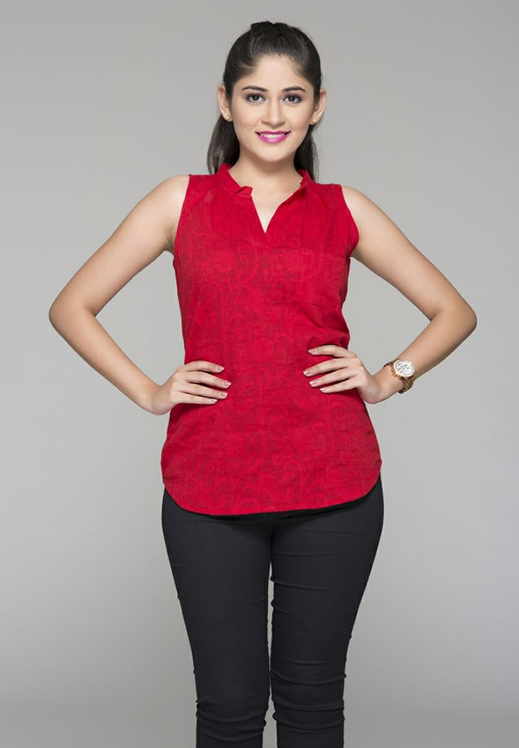Women's Tunic Tops The tunic silhouette isn't new, but you'll find nothing but the latest trends and styles of women's tunics here at Kohl's. With chic embroidered accents, cut-outs, and handkerchief hems, our selection of tunics are ready to add style to your wardrobe.
