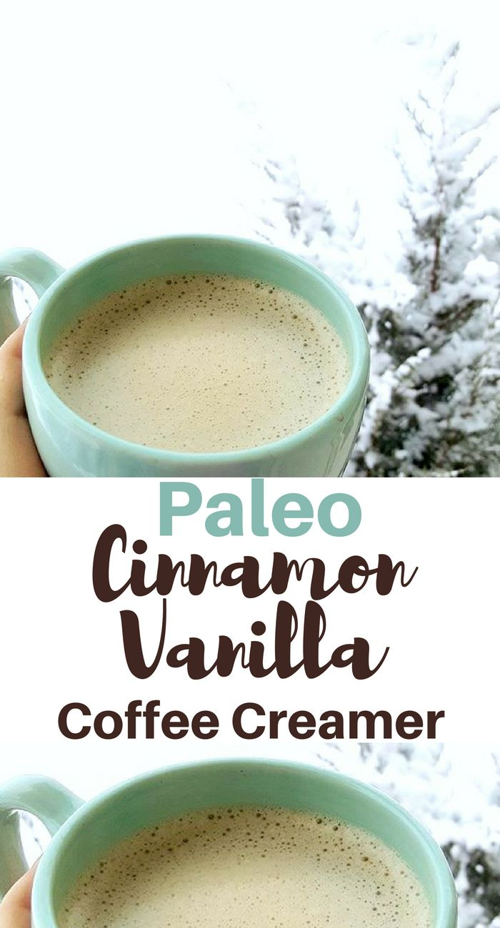 Can You Have Sugar Free Coffee Creamer On Keto