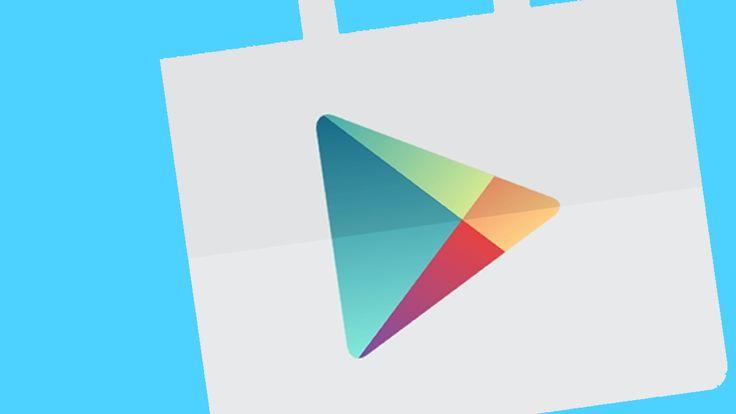 Freebox Mini 4K : le Play Store autorise maintenant le paiement sur facture Free - https://www.freenews.fr/freenews-edition-nationale-299/apps-jeux-177/freebox-mini-4k-play-store-autorise-paiement-facture-free