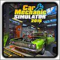 Car Mechanic Simulator 2015 1.0 – Local garages and dealership repair shops game