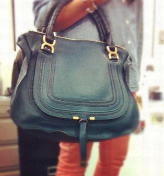 One of my many dream bags - Chloe