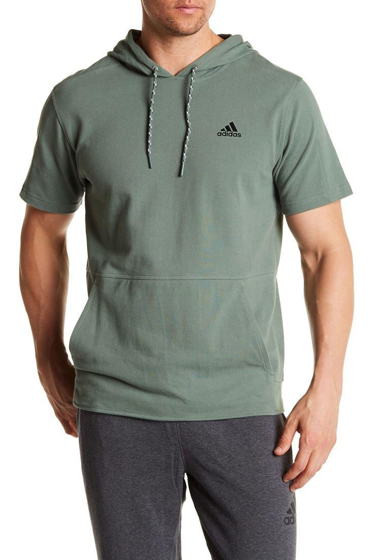 Top 25+ best Short sleeve hoodie ideas on Pinterest | Pure boost ...