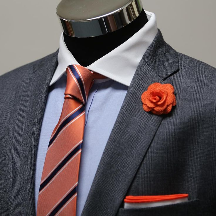 Popular 30 best Best Tie, Pocket Square and tie Combination images on  YZ91
