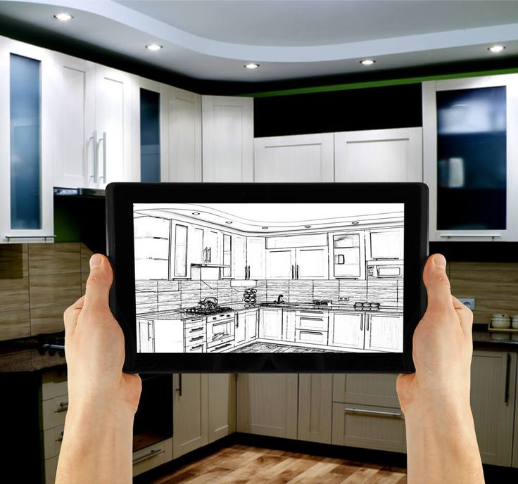 25+ Best Ideas About Kitchen Design Software On Pinterest | 3D