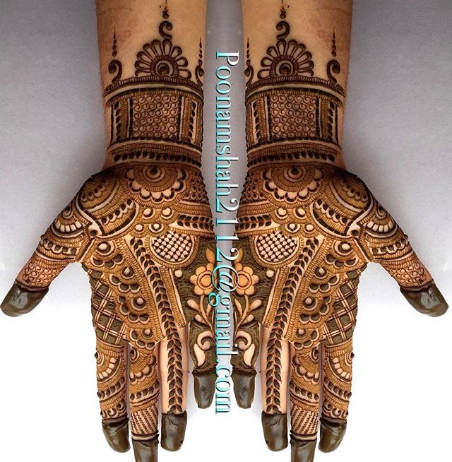 #mehendi #henna #bridal #design #mumbai #mulund #art #indian#hennatattoo#weddings#heenaart#floral#intricatedesigns
