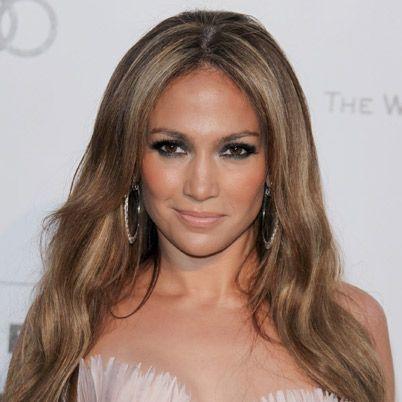 Jennifer Lopez - 43