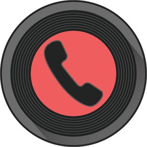 Automatic Call Recorder Pro V5.03 APK is installed in smartphones for recording phone calls, and once you are done with calls, then you can listen to them later.