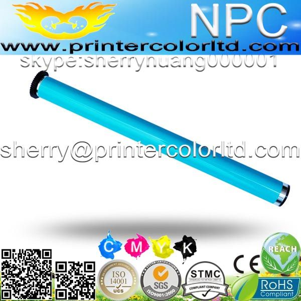 Compatible OPC drum cylinder for Xerox DC5016 DC5020 Laser printer toner cartridge