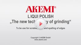 Startbilder Video 4k liqui polish eng