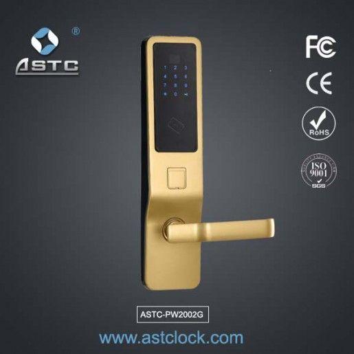 109 Best Password Lock Amp Keyless Digital Lock Images On