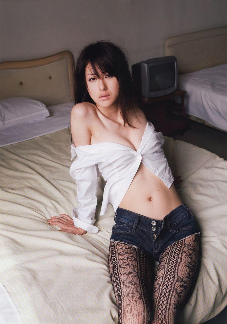 한량(閑良)   마츠모토 와카나 - 3 - Daum 카페   Fashion   Pinterest ...