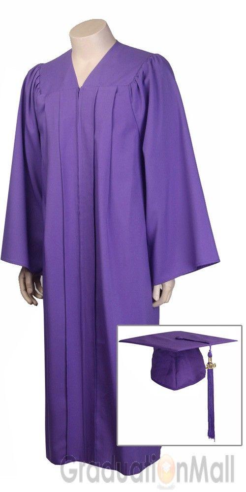 23 best High School Cap Gown & Tassel Pakage images on Pinterest ...