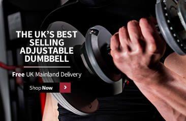 Bodymax Cast Iron Kettlebell - 20kg at Powerhouse Fitness