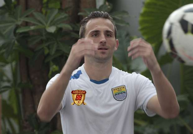 ilija-spasojevic-persib-bandung (scheduled via http://www.tailwindapp.com?utm_source=pinterest&utm_medium=twpin&utm_content=post12102064&utm_campaign=scheduler_attribution)