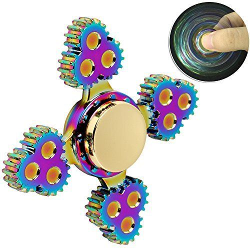 Hand Spinner, Fxexblin Fidget Spinner Fidget Toy Stress Reliever High Speed EDC Focus Toy for Killing Time ADD, ADHD, Autism Adult Children   Absolute Best Hand Fidget Spinner ¡ê¡§S2¡ê?. #Hand #Spinner, #Fxexblin #Fidget #Spinner #Stress #Reliever #High #Speed #Focus #Killing #Time #ADD, #ADHD, #Autism #Adult #Children #Absolute #Best #¡ê¡§S¡ê?