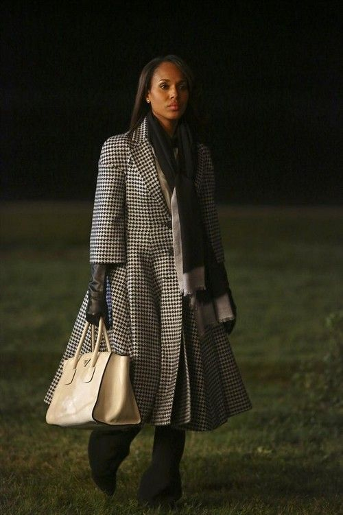 "Scandal Season 3 Episode 8 ""Vermont is for Lover's, Too"" Sneak Peek Video & Spoilers #Scandal"