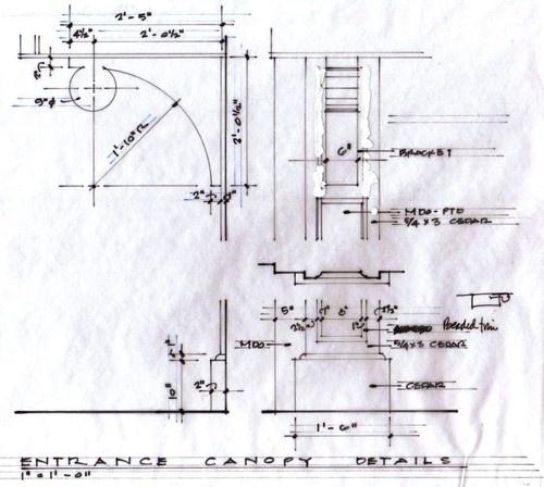 18 best learning arcitecture wordspeak images on pinterest for Construction drawing program