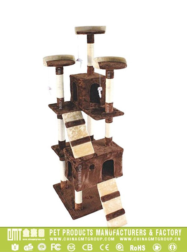 170cm tower stlye cat tree | cheap cat tree