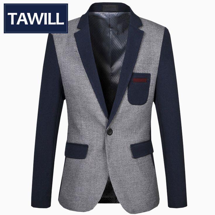 Patchwork mens blazerjacket mannen pak vest terno masculino mannelijke traje hombre gilet slim fit kostuum homme antieke SU155123(China (Mainland))