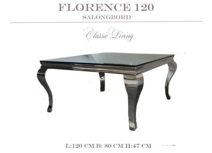 Florence 120