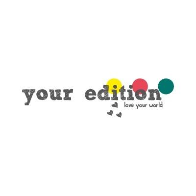 Your edition ....www.onlinegordijnenshop.nl